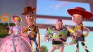 Toy-story2-disneyscreencaps.com-10097