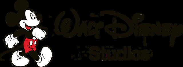 File:Walt Disney Studios utilized logo.png