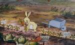 Winnie-the-pooh-disneyscreencaps.com-3315