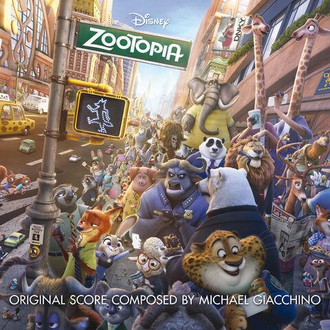 File:Zootopia OST.jpg