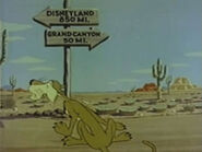 1959-highway-to-trouble-08