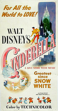 200px-Cinderella-disney-poster