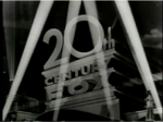 20th Century FOX Logoo 1935 Alt.PNG