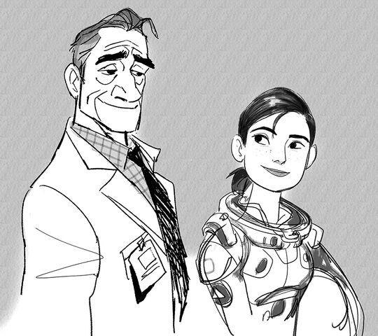 File:Abigail and Robert Concept Art.jpg