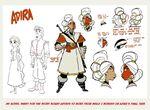 Adira concept 6