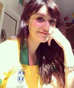 Andressa Andreatto