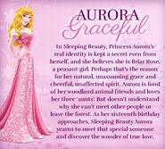 Aurora-disney-princess-33526862-441-397