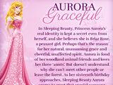 Aurora/Gallery
