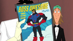Boss Awesome