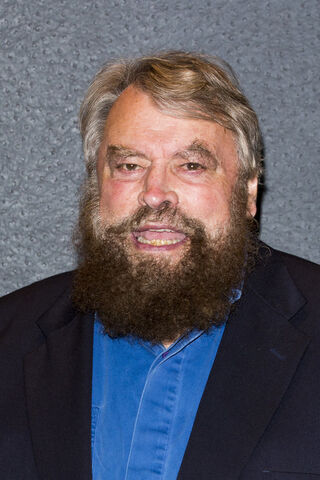 File:Brian Blessed.jpg