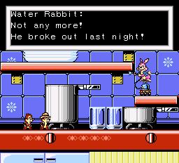 File:Chip 'n Dale Rescue Rangers 2 Screenshot 37.png