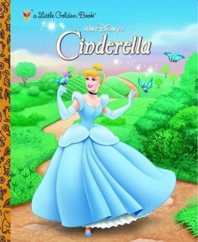 the white princess book pdf download