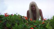 Daryl-Hannah-nude-butt-naked-Splash-1984-hd1080p-1