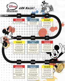 Disney-events-calendar