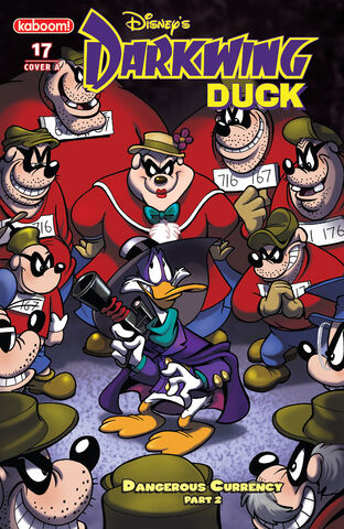 File:Ducktales 17 rev Page 1.jpg