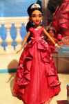 Elena of Avalor Merchandise 2