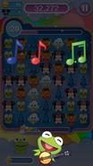 EmojiBlitzAbility-Kermit2