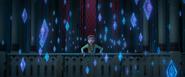Frozen II (11)
