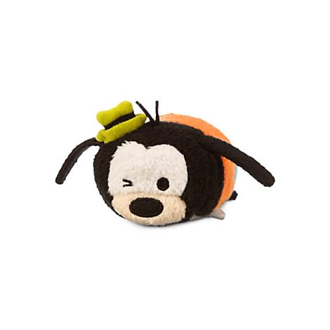 File:Goofy Wink Tsum Tsum Mini.jpg
