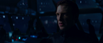 Hux Assault on SK Base
