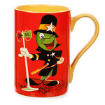 Jiminy mug