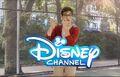 Joey Bragg Disney Channel Wand ID New 2