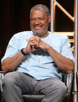 Laurence Fishburne Summer TCA Tour16