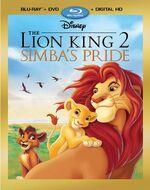 Lionking22017Blurayrerelease