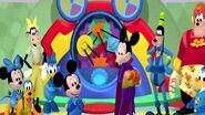 Mickey-mouse-clubhouse-super-adv
