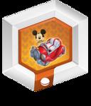 Mickeys-car-pd