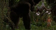 Mighty-joe-young-disneyscreencaps.com-2716
