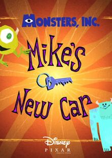 Mike s New Car S-446815458-large