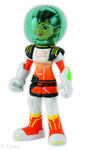 Miles from Tomorrowland Merchandise 05