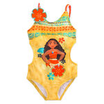 Moana Swimsuit for Girls
