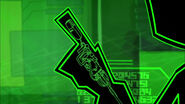 NukidontheBlock - 313