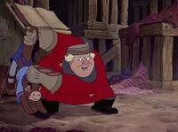 Pinocchio-disneyscreencaps.com-7465