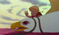 Rescuers-down-under-disneyscreencaps com-460