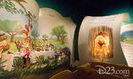 Shanghai Disneyland Special 13
