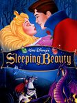 Sleeping Beauty 1959 7419719