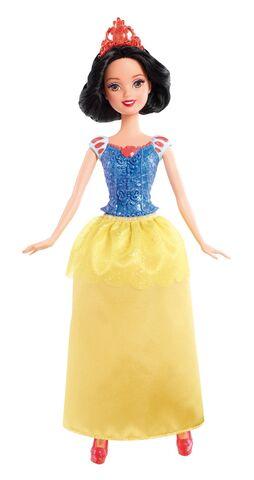 File:Snow White Sparkling Doll 2013.jpg