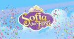 Sofiathefirsttheme