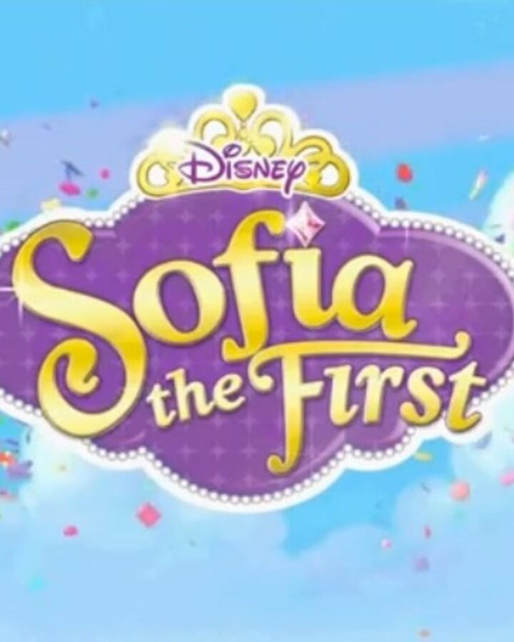 Sofia The First Theme Song Disney Wiki Fandom