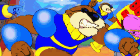 File:Spaceotter.png