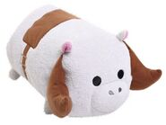Taun Taun Tsum Tsum Medium