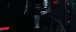 The-Force-Awakens-53