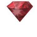 The 7D's Magical Royal Ruby