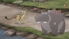 The Lion Guard Friends to the End WatchTLG snapshot 0.12.55.751 1080p