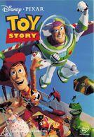 Toy Story 2002 AU