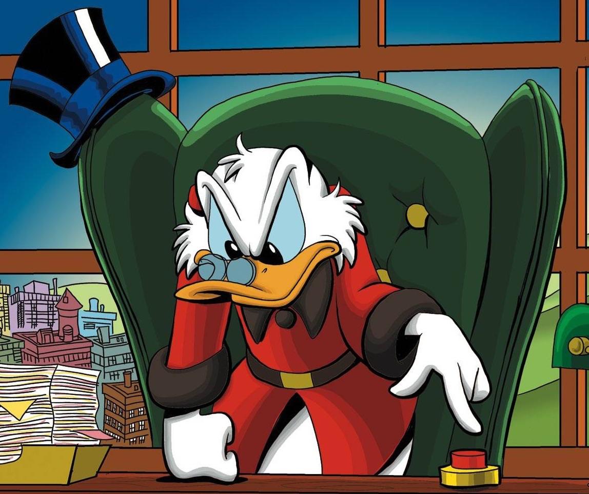 Arquivo:Uncle Scrooge thumbnail.jpg