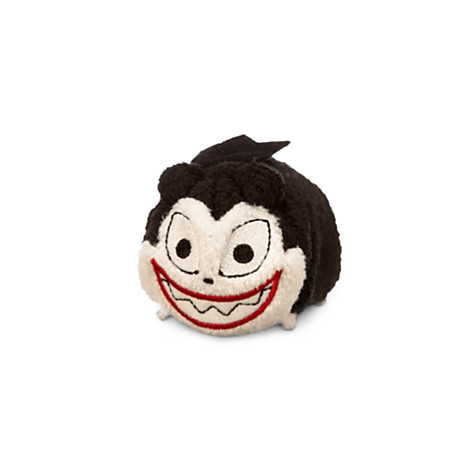 File:Vampire Tsum Tsum Mini.jpg